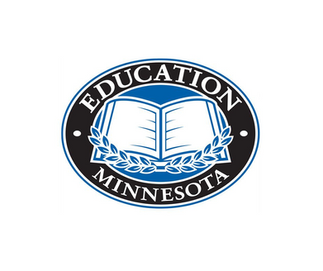 education-minnesota-logo.png