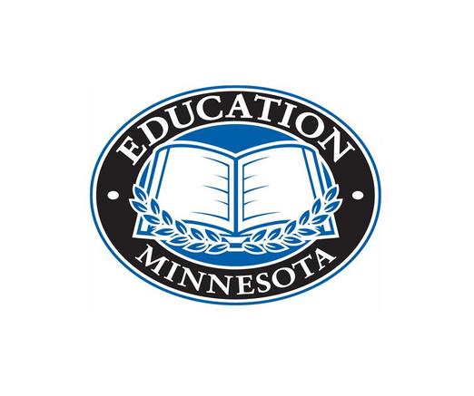 education-minnesota-logo.png