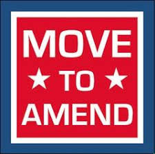 Move to Amend.jpeg