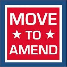 Move to Amend.jpeg