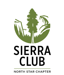 Sierra Club North Star Chapter.png