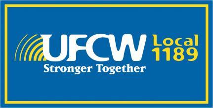 UFCW 1189 logo box.jpg
