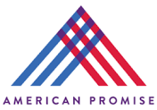 American Promise logo.png