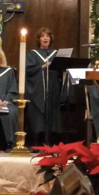 Chancel singing.jpg