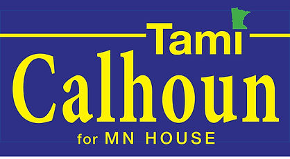 20 Tami Calhoun Logo Final.jpg