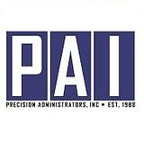 PAI logo(final)-01 180pxXx.png