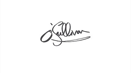 Logo design for Sonia O'Sullivan sports brand