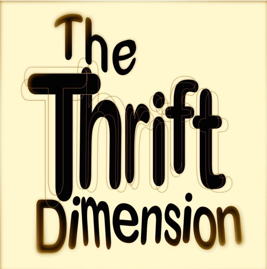 Client: The Thrift Dimension