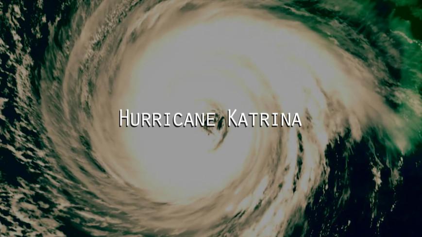 video_katrina.mp4