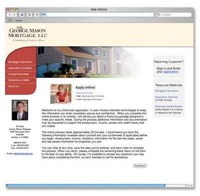 gmm_website.jpg