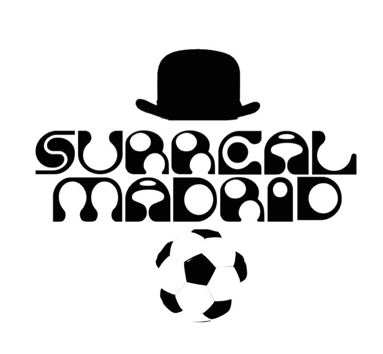 Client: Surreal Madrid