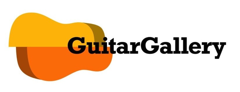 Client: Guitar Gallery