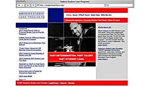 aslp_website.jpg