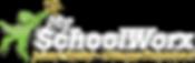 schoolworx logo.png