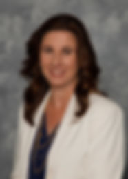 Stacey Sheets, Assistant Principal, Dacula Classical Academy