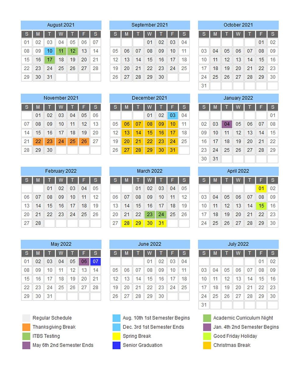 website Calendar 21-22.jpg