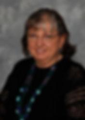 Angela Elder, Principal, Dacula Classical Academy