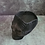 Thumbnail: Wireframe effect Skull Pen / Pencil Holder