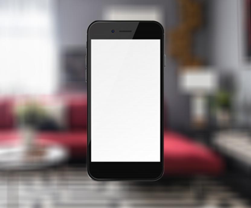 celular-vertical.png