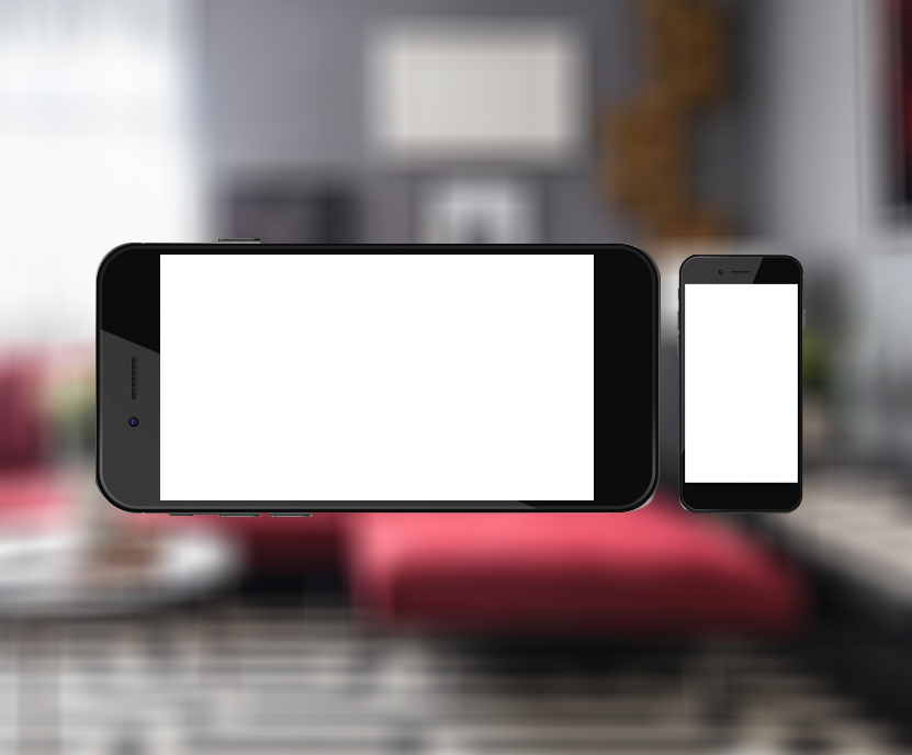 celular-horizontal.png