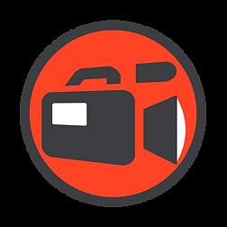 icone fimagem-02.png