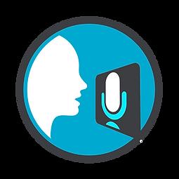 icone gravação de áudio.png