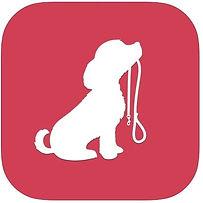 good pup logo.jpg