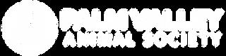 PVAS Header Logo_white1 (3).png