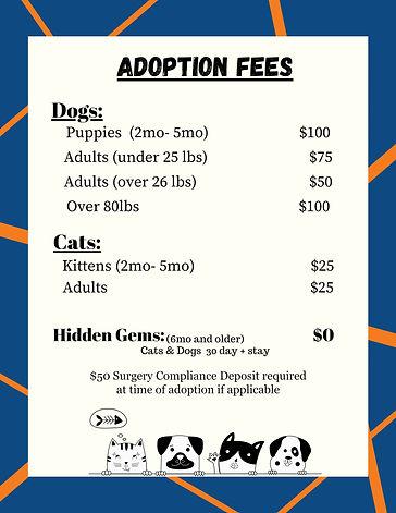Adoption fees.jpg
