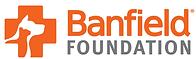 BanfieldFoundation_2020_CMYK.png