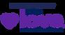 Website Badge - Color.png