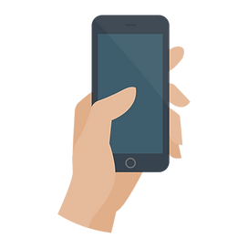 iconfinder_Phone_Hand_557766 (1).png