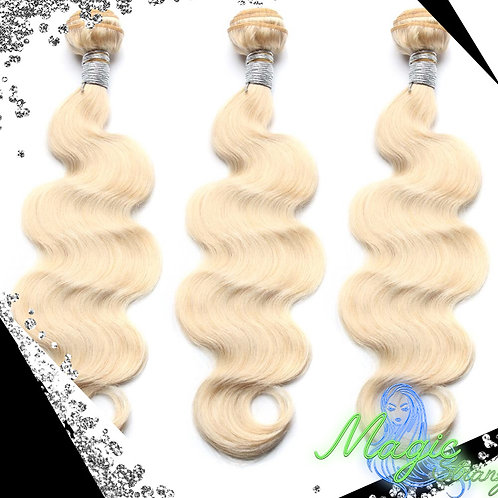 613 Bodywave Bundles