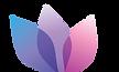 Gali Harpaz-Matoki_Logo-18.png