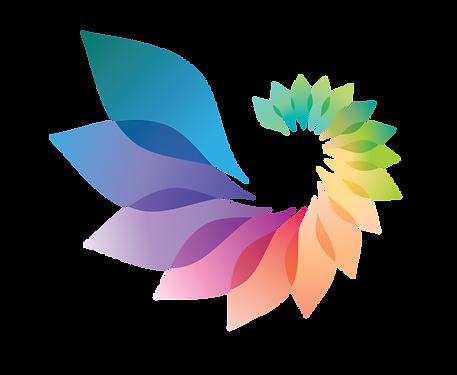 Gali Harpaz-Matoki_Logo4-24.png
