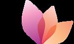 Gali Harpaz-Matoki_Logo-17.png