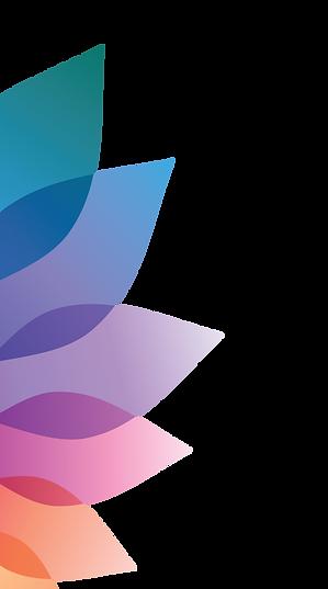 Gali Harpaz-Matoki_Logo-15.png
