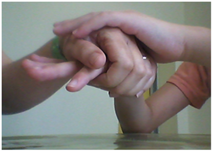 toucing hands.png