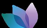 Gali Harpaz-Matoki_Logo-16.png