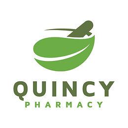 Quincy Pharmacy.jpg