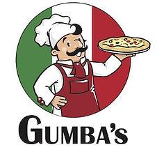 Gumbas Logo.JPG