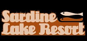 5cdcda4fe09fa5f14e73d02a_sardine-logo.png