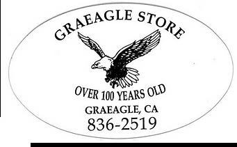 Graeagle logo.png