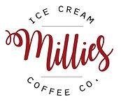 Millies logo.JPG