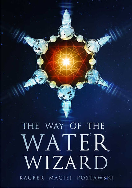 WaterWizard_cover.jpg