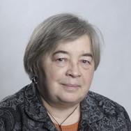 М.Г.Ушакова