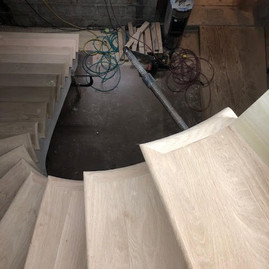 Custom Radius Staircase, NJ.jpg