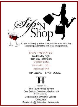 Sip n Shop Flyer_edited.jpg