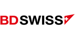 bdswiss-logo.png