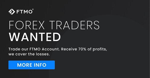 FTMO traders wanted.jpg
